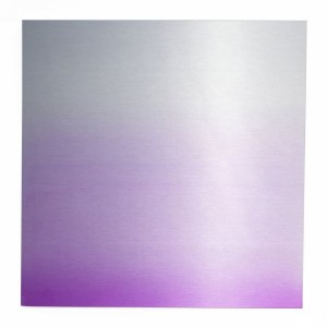 transformation_lilac_light_24x24inches_hand_dyed_anodized_aluminum_plate_2013_miya_ando.JPG