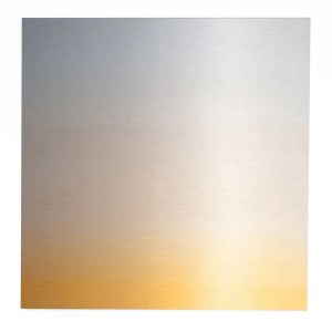 transformation_orange_yellow_light_24x24inches_hand_dyed_anodized_aluminum_plate_2013_miya_ando.JPG.jpg