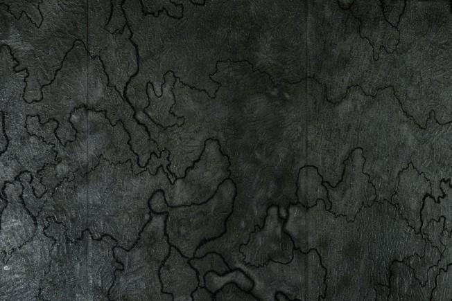 yasuaki onishi vertical emptiness  (8)