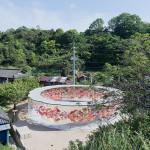 08Inujima-Sejima-13-05-4575