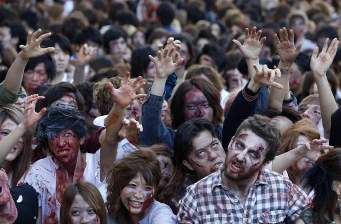 akebono halloween tokyo 2013 5