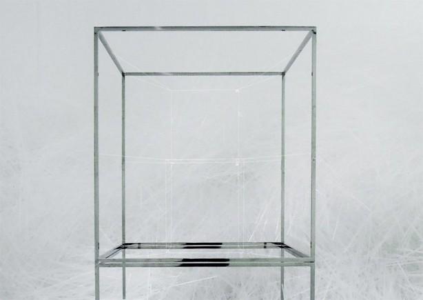 crystalize tokujin yoshioka (12)