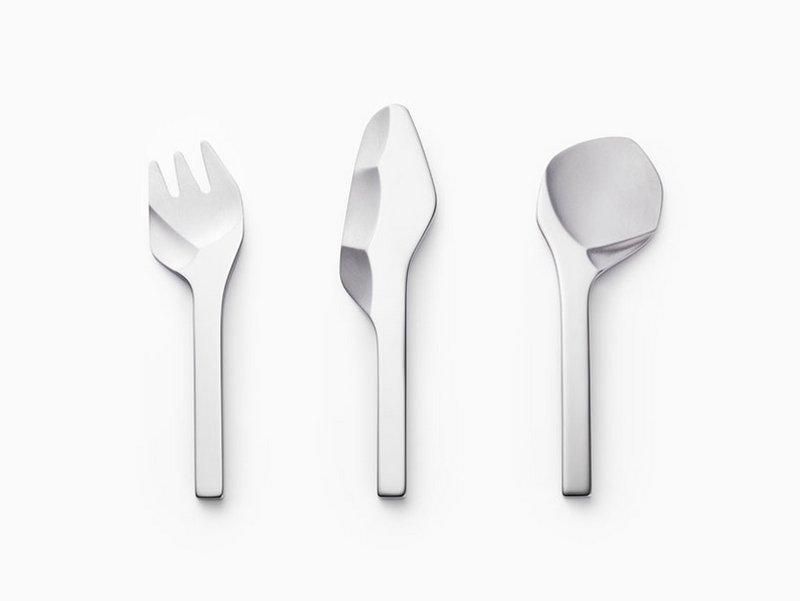 nendo sekk -cutlery (1)
