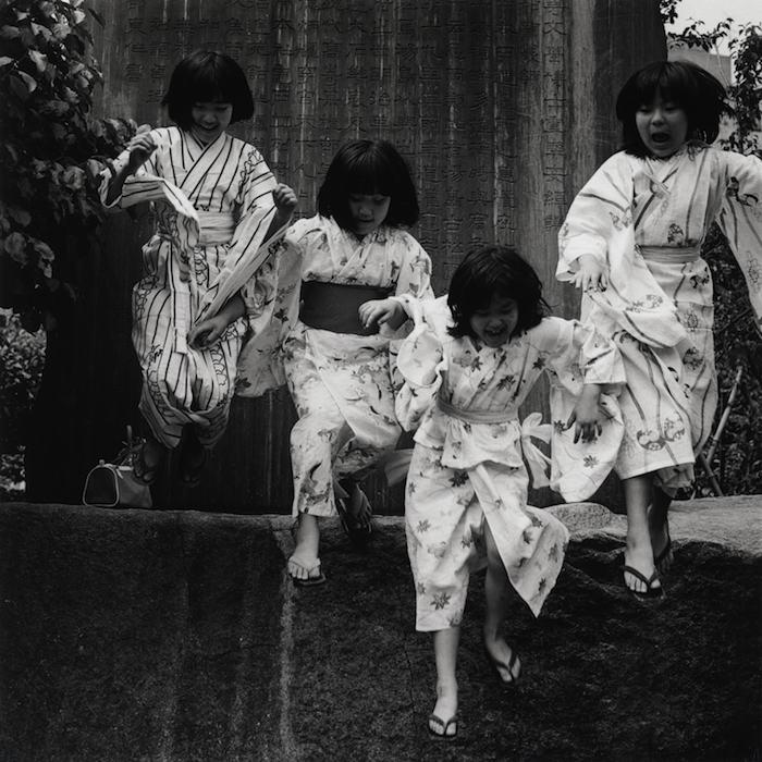 tokyo-1970-issei-suda