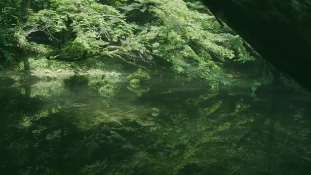 water rock (1)