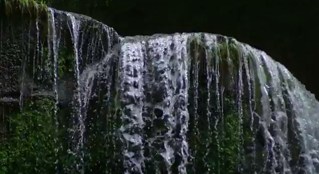 water rock (3)