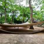 Ryuei Nishizawa Fukita Pavilion  (6)