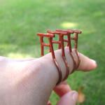 torii ring 2