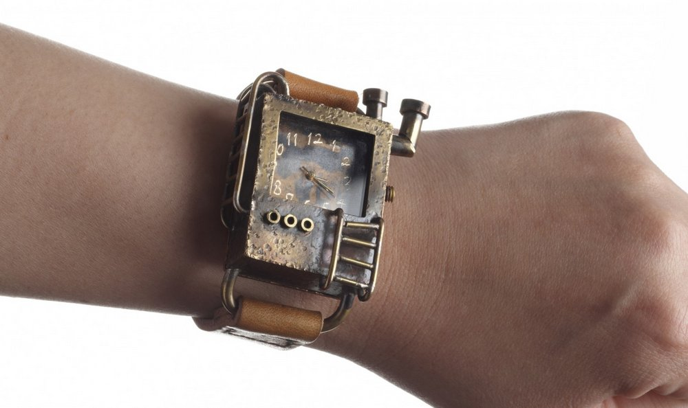 wooden industrial hikaro watches take gadget modern flow portfolio on