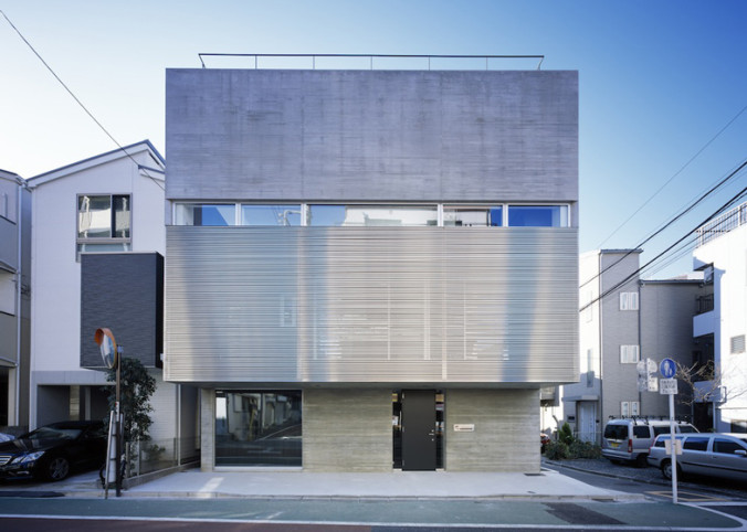 Calm-house-Apollo-Architects (1)