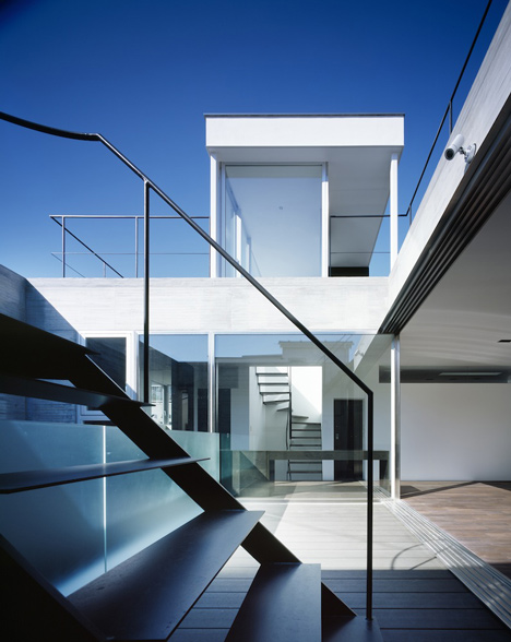 Calm-house-Apollo-Architects (5)