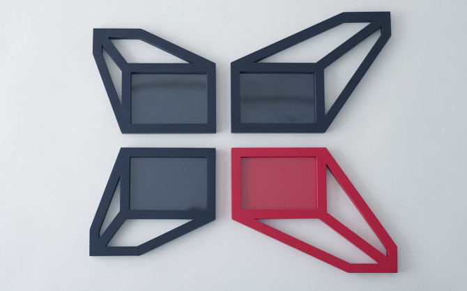 stick out frame takeshi sawada (1)