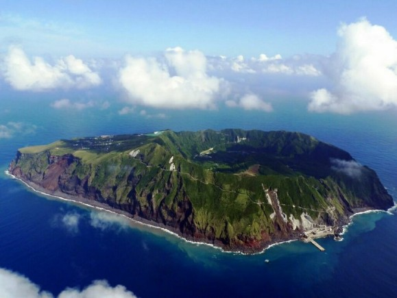 aogashima 6