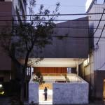 bakery house yuko nagayama (1)