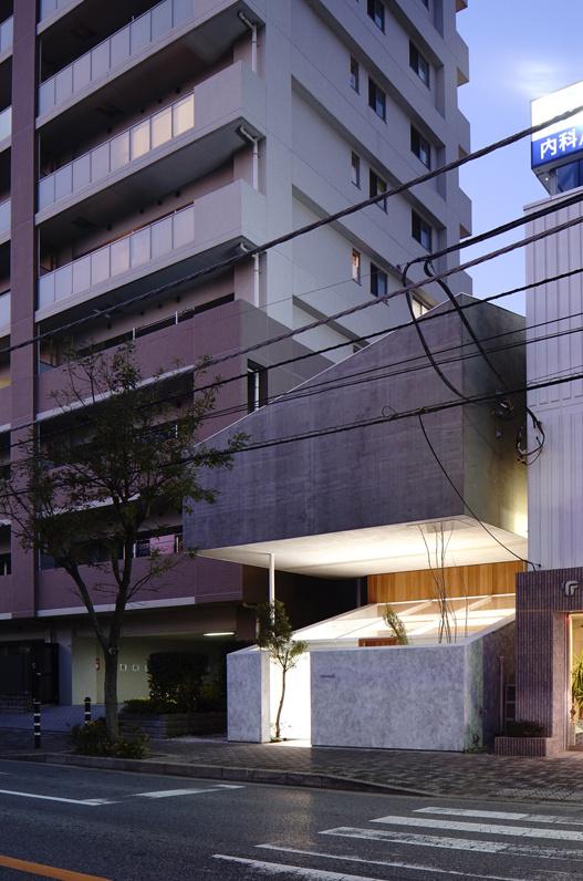 bakery house yuko nagayama (13)
