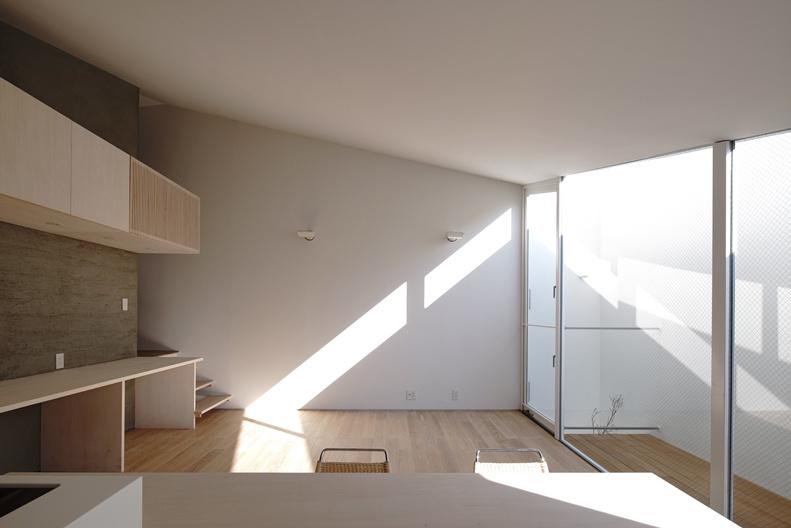 bakery house yuko nagayama (6)