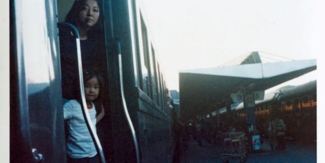 chino-otsuka-3-990x500