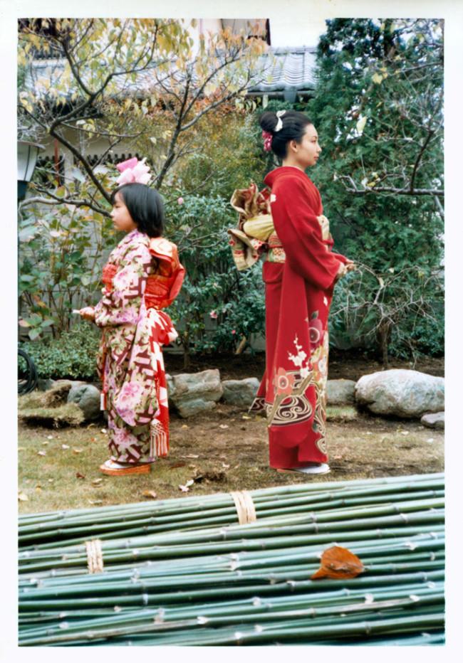 chino-otsuka-4-650x932