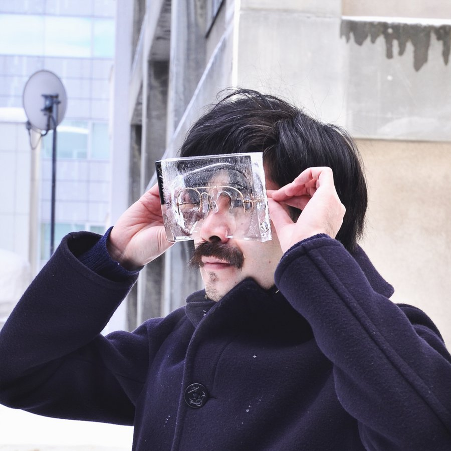 baku maeda ice glasses (2)