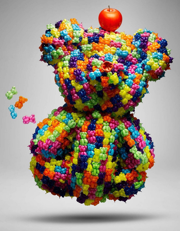 daisy balloon (1)