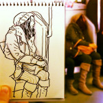 hamahouse instagram quick sketch (8)