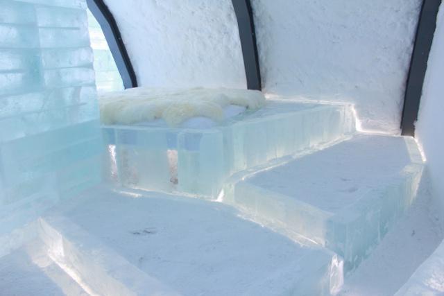ice hills hotel (10)