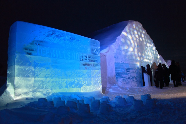 ice hills hotel (11)