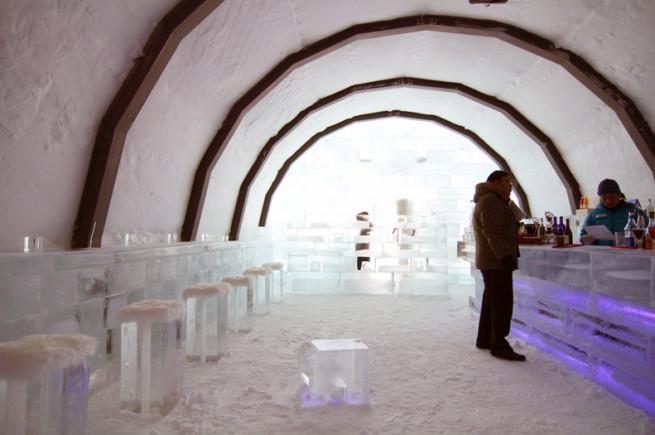 ice hills hotel (2)