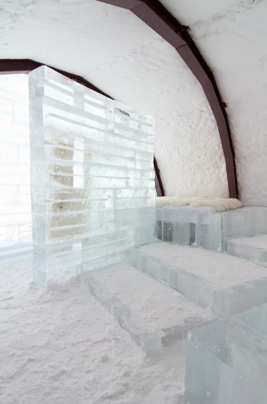 ice hills hotel (3)