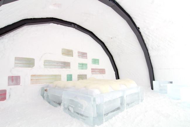 ice hills hotel (4)