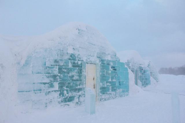 ice hills hotel (7)