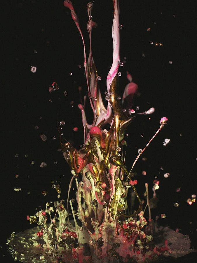 naoko tosa sound of ikebana (6)