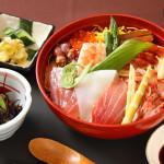 University cafeteria - toyodaigaku 1