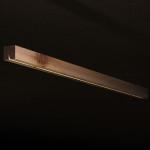 beam_rendering