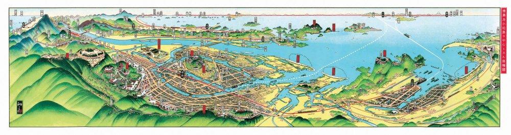 hatsusaburo-tokushima