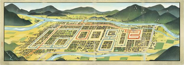 hatsusaburo-yoshidas-130th-birthday-born-1884-5350748304965632-hp