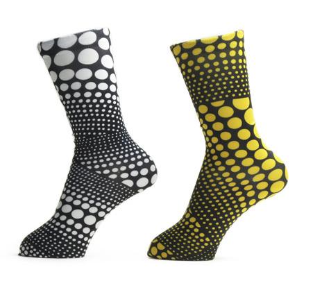 kusama socks (3)