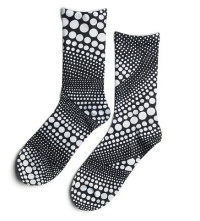 kusama socks (4)
