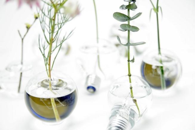 light-bulb-vase (4)