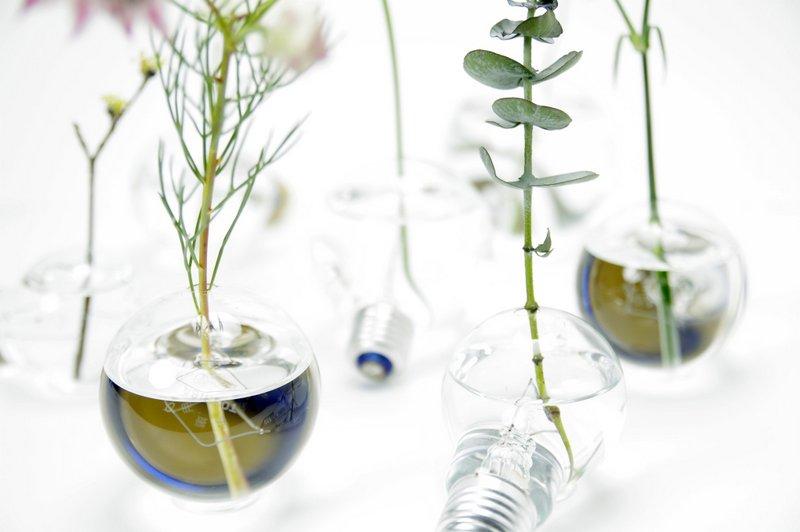 Bulb Vases Sale Vase And Cellar Image Avorcor