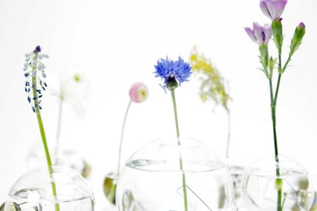 light-bulb-vase (5)