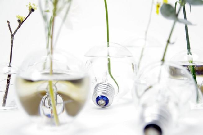 light-bulb-vase (6)