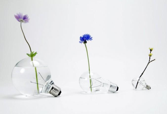 light-bulb-vase (7)