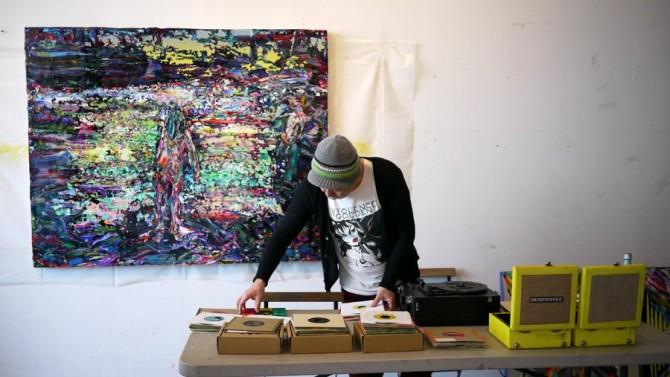meguru yamaguchi studio visit spoon-tamago (19)