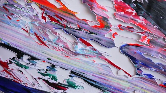 meguru yamaguchi studio visit spoon-tamago (61-1) (1)