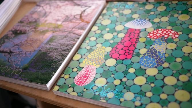 meguru yamaguchi studio visit spoon-tamago (63)