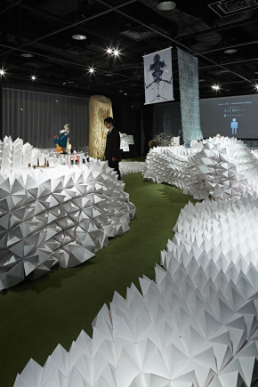 monster-exhibition-recover-rebuild-hannat-architects_005
