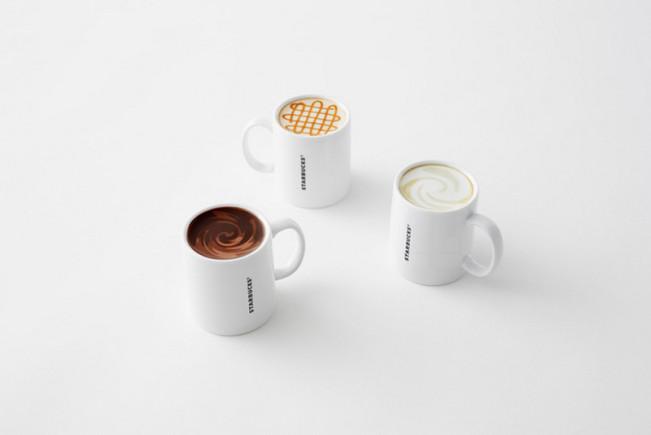 nendo starbucks mug (1)