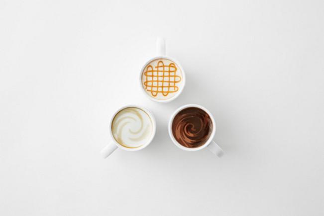 nendo starbucks mug (2)