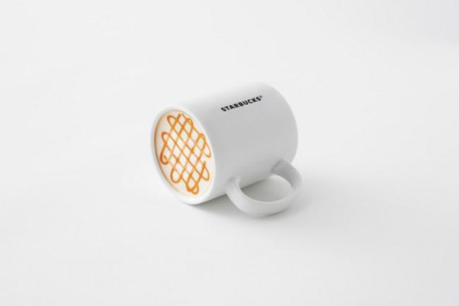 nendo starbucks mug (3)